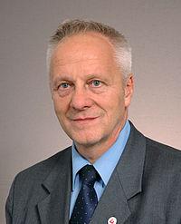 Stefan Niesiołowski Kancelaria Senatu 2005