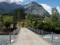 Steg Brücke über die Linth, Sool GL - Mitlödi GL 20180815-jag9889.jpg