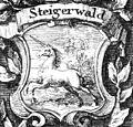 Steigerwald1721.jpg