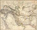 Stein, Christ. Gottfr. Dan.West-Asien. 1865 A.jpg