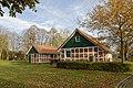 Steinau (Niedersachsen) 2020 -Backhaus-Holzschuhmacherhaus-by-RaBoe55.jpg