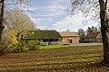 Steinau (Niedersachsen) 2020 -Ort-by-RaBoe24.jpg
