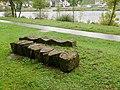 Steine Am Fluss Impressioni Distratto H1a.jpg
