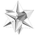 Stellation icosahedron De2f2g2.png