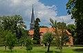 Stepenitz Stift Marienfliess Klosterkirche 03.jpg