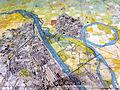 Stephan Huber Aspern Affairs art at U-2 Aspern Nord - 8 (13779254675).jpg