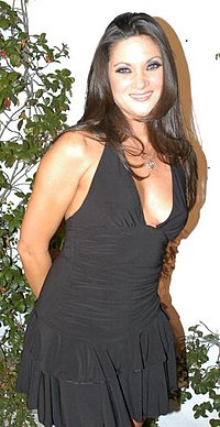 Stephanie Swift at Sexxxpose Party 4.jpg