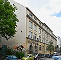 Sternschanze, Hamburg, Germany - panoramio (7).jpg