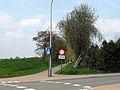 Sterrebeek-Vossem 15.jpg