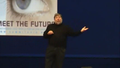 Steve Wozniak at Meet The Future 2010.png