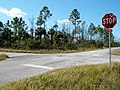 Stewart Miller Roads Intersection (36318927745).jpg