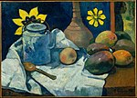 Still Life with Teapot and Fruit MET DT1027.jpg