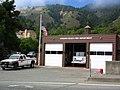 Stinson Beach Fire Department.jpg