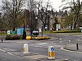 Stirling Council Offices Entrance (geograph 2912018).jpg