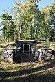 Stjärnsunds begravningsplats 02.JPG