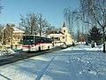Stochov, autobus.JPG