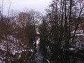 Stockholm 139 (30999228160).jpg