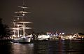 Stockholm by night 2008f.jpg