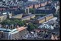 Stockholms innerstad - KMB - 16000300016730.jpg