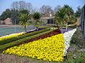 Stoke Park Gardens - geograph.org.uk - 385282.jpg