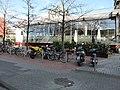 Stolpersteine Köln, Verlegeort Buchforststraße 2 (1).jpg