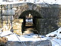 Stone railroad bridge.JPG