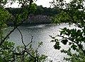 Stoney Cove - geograph.org.uk - 511412.jpg