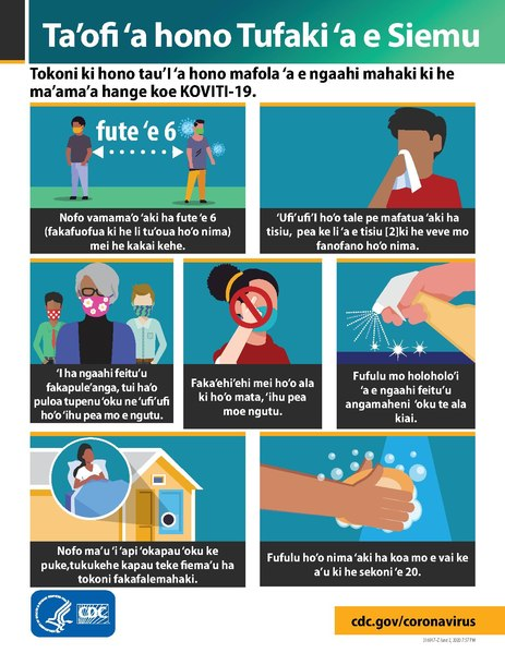 File:Stop the Spread of Germs updated (Tongan).pdf