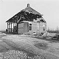 Stormschade, boerderijen, Groningen, Bestanddeelnr 167-0870.jpg