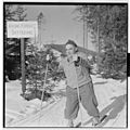 Stortinget på ski - L0044 696Fo30141609070129.jpg