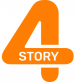 Story4 2018 logo.png