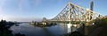 Story bridge panorama sunday 18 august 2013.jpg