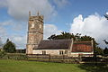 Stowey Church 04.JPG