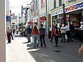 Strand street, Douglas, Isle of Man - geograph.org.uk - 469489.jpg