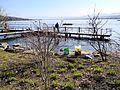 Strandbad Tiefenbrunnen 2012-03-16 14-11-34 (P7000).JPG
