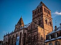 Strasbourg, décembre 2018 (45432700325).jpg