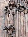 StrasbourgCath FacTranseptSud 09.JPG