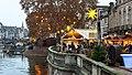 Strasbourg (44722330810).jpg