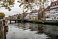 Strasbourg - France (2 of 10) (38557733691).jpg