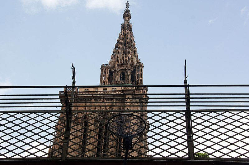 File:Strasbourg 2009 IMG 3846.jpg