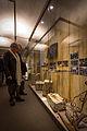 Strasbourg Musée archéologique vernissage A l'Est du nouveau 24 octobre 2013 12.jpg