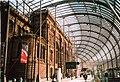 Strasbourg Railway Station inside.jpg