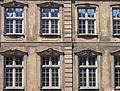 Strasbourg rDouane 19c.JPG