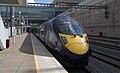 Stratford International station MMB 03 395006.jpg