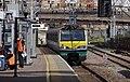 Stratford station MMB 19 321365 321427.jpg