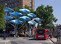 Stratford station MMB 38 Stratford Centre.jpg