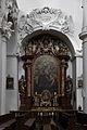 Straubing, Karmelitenkirche 030.JPG