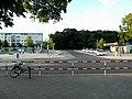 Strausberg - Bahnhof (7657846270).jpg