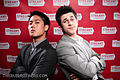 Streamy Awards Photo 1191 (4513944122).jpg