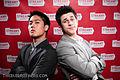 Streamy Awards Photo 1191 (4513944122).jpg